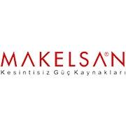 makelsan-logo