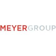 meyer-log