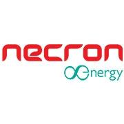 necron-logo