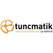 tuncmatik-logo