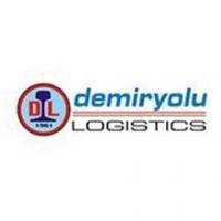 demiryolu logistic