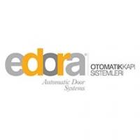edora otomatik