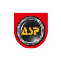 ref-asp