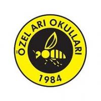 özel arı okulları