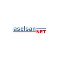aselsan net