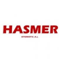 hasmer