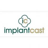 implant cast