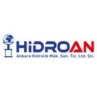 ref-hidroan