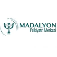 ref-madalyon