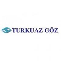 turkuaz göz