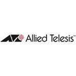 alliedtelesis