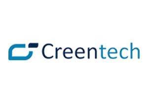 creentech