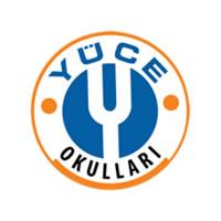 yuceokullari