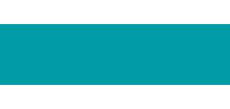 netas-logo2x (1)